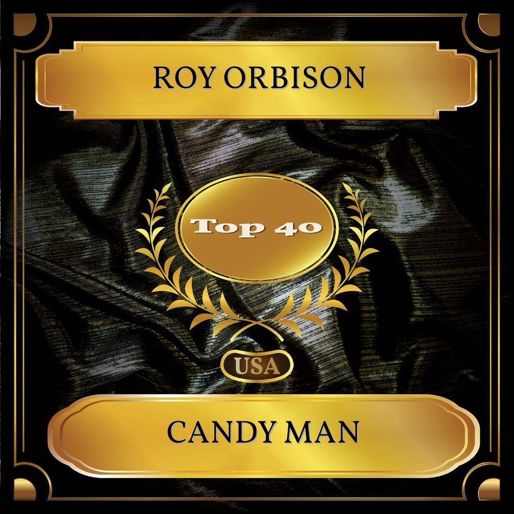ฟังเพลงอัลบั้ม Candy Man