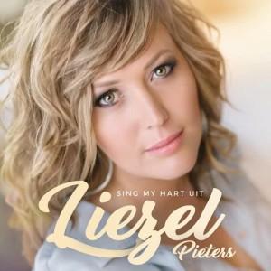 Listen to Lekker-lyf-lekker song with lyrics from Snotkop