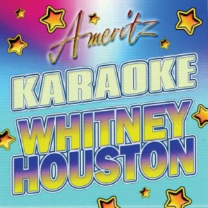 Listen to All At Once song with lyrics from Whitney Houston