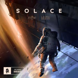 Feint的專輯Solace