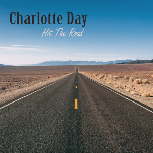 Album Hit the Road from Charlotte Day