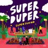 Super Junior Album Super Duper Mp3 Download