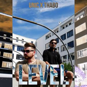 Album Level from UNIC