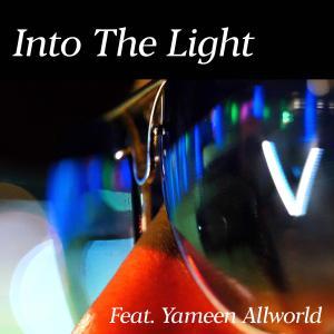 Into The Light dari V