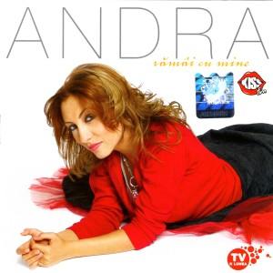 Dengarkan Voi Fi Cu Tine lagu dari Andra dengan lirik