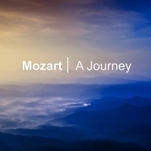 收聽Berliner Staatskapelle的Mozart: Symphony No.39 In E Flat, K.543 - 3. Menuetto (Allegretto)歌詞歌曲