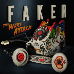 This Heart Attack 2007 Faker