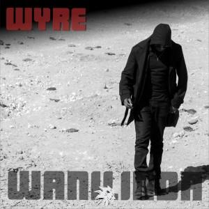 Album Wanilinda from Wyre