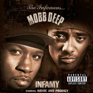 Listen to Get Away (Explicit Album Version) song with lyrics from Mobb Deep