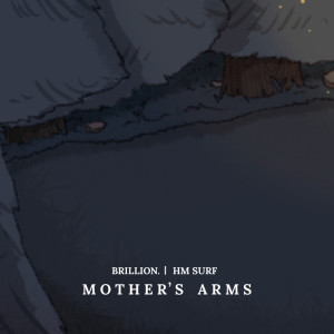 Album Mother's Arms from HM Surf