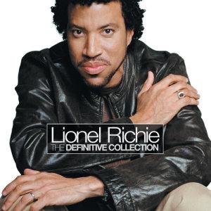 收聽Lionel Richie的Say You, Say Me歌詞歌曲