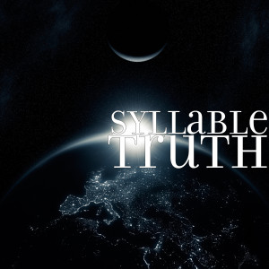 Album Truth from Syllable