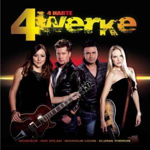 Listen to My Engel Pas My Op song with lyrics from 4Werke