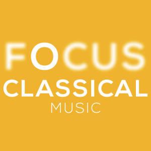 Album Focus Classical Music from Classical Music: 50 of the Best