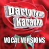 Party Tyme Karaoke Album Party Tyme Karaoke - Love Songs Party Pack Mp3 Download