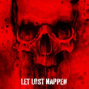 Album Let Lost Happen (Explicit) from Tech N9ne