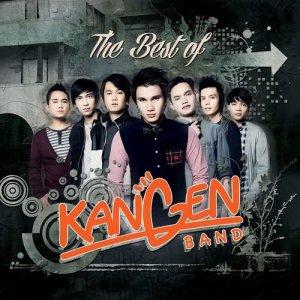 Dengarkan Pujaan Hati lagu dari Kangen Band dengan lirik