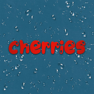Cherries (Explicit) dari Dawin