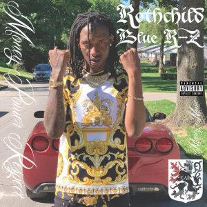 Album Money Power Respect from Rothchild Blue R-Z
