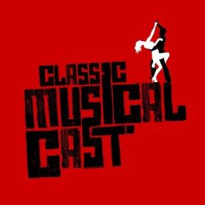 Classic Musical Cast