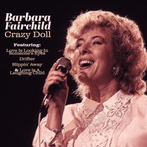 Album Crazy Doll from Barbara Fairchild