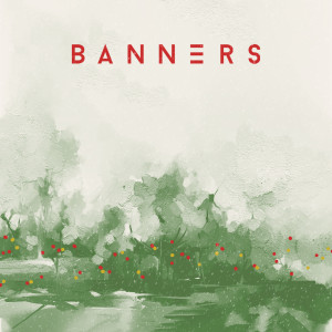 Album Have Yourself A Merry Little Christmas from Banners