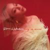 (3.57 MB) Rinni Wulandari - Keep on Movin Download Mp3 Gratis
