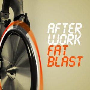 After Work Fat Blast