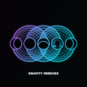 Gravity (feat. RY X) (Remixes) dari Maya Jane Coles