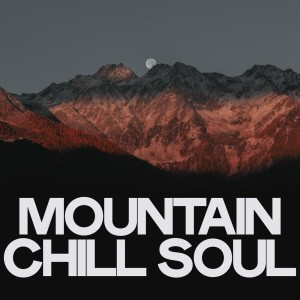 Album Mountain Chill Soul from Various Artists