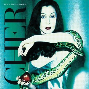 Listen to Paradise Is Here song with lyrics from Cher