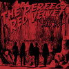 Red Velvet Album The Perfect Red Velvet - The 2nd Album Repackage Mp3 Download