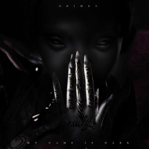 Download Lagu Grimes - My Name is Dark (Art Mix)