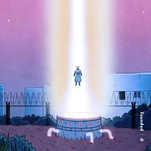 Album Rocket Science from Janee