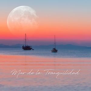 Album Mar De La Tranquilidad from Various Artists