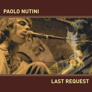 Last Request 2006 Various Artists