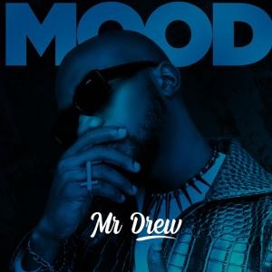 New Album Mood