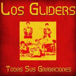 Album Todas Sus Grabaciones (Remastered) from Los Gliders