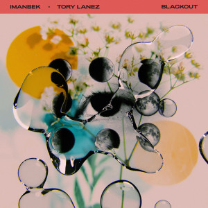 Album Blackout from Tory Lanez