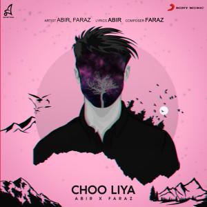 Album Choo Liya from Abir