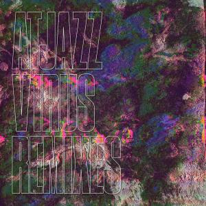 Album V1rus (Remixes) from AtJazz