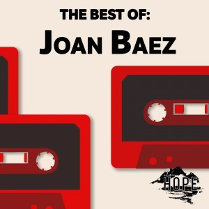 The Best Of: Joan Baez