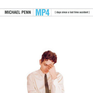 Listen to High Time (Album Version) song with lyrics from Michael Penn
