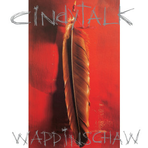 Album A Song Of Changes from Cindytalk