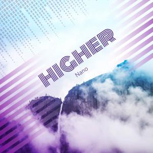Higher (Instrumental version) dari IL Nano