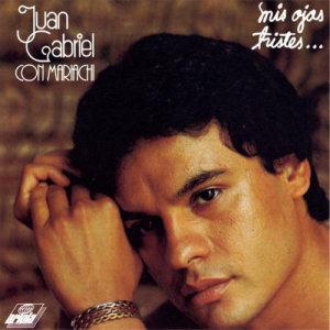 收聽Juan Gabriel的Arriba Juarez!歌詞歌曲