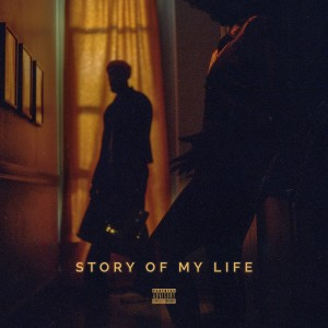 Album Story of My Life (Explicit) from Ant Clemons