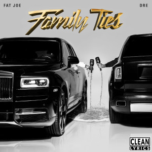 Listen to Been Thru song with lyrics from Fat Joe