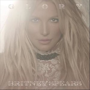 Album Glory from Britney Spears