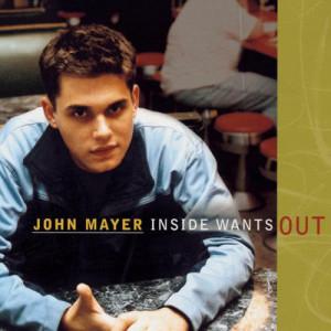 收聽John Mayer的Back To You (EP Version)歌詞歌曲